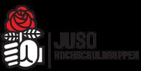 Juso-Hochschulgruppe Uni Kiel